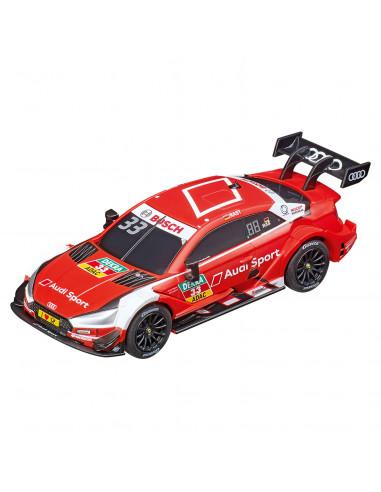 Carrera GO!!! Raceauto - Audi RS 5...