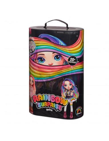 Poopsie Rainbow Surprise Pop -...