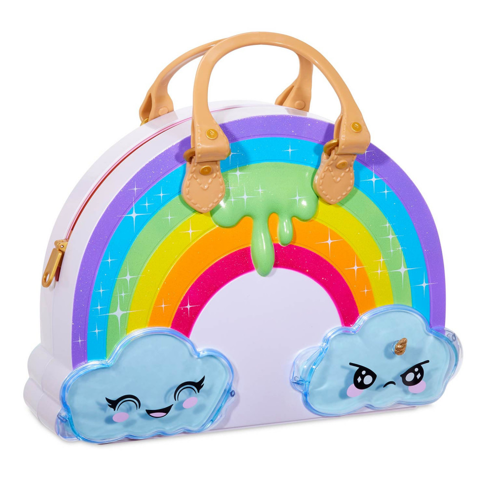 Poopsie Rainbow Surprise Chasmell Slijm Kit