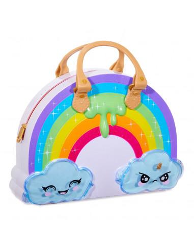 Poopsie Rainbow Surprise Chasmell...
