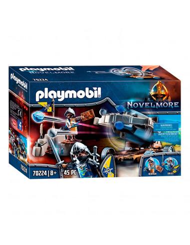Playmobil 70224 Wonderlijke...