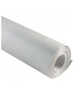 Hape Papier Rol