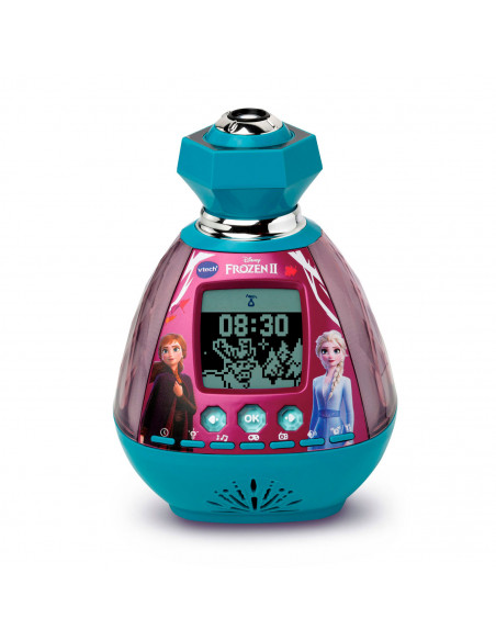 VTech Frozen 2 - KidiMagic