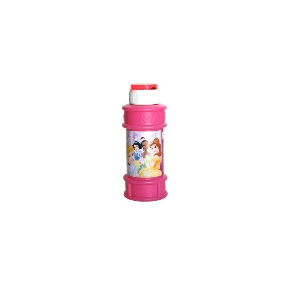 Princess Maxi Bubbles Bellenblaas 175 Ml