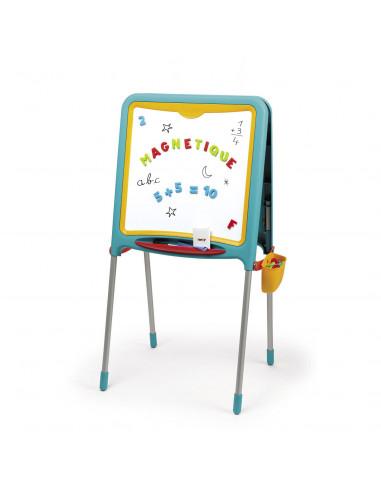 Smoby Magneet- en Schoolbord