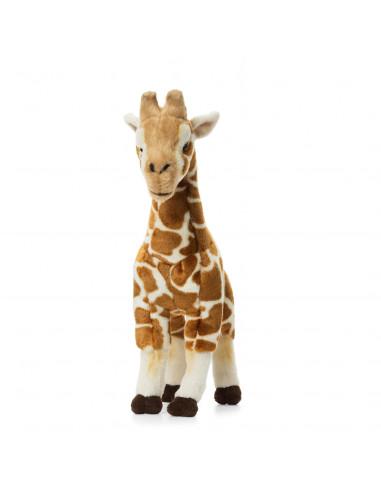 WNF Pluche - Giraffe, 31cm