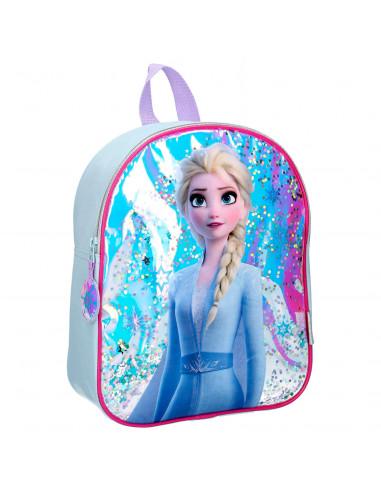 Disney Frozen 2 Rugzak
