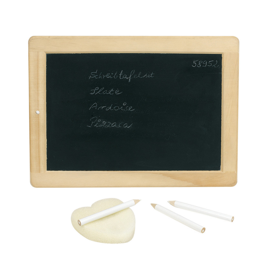 Goki Schoolbord