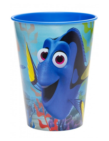 Drinkbeker Finding Nemo 260 Ml