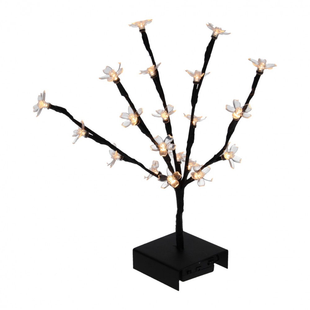 Bloesemboom met LED-lampjes BT