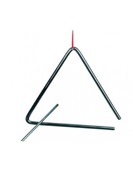 Goki houten Triangel