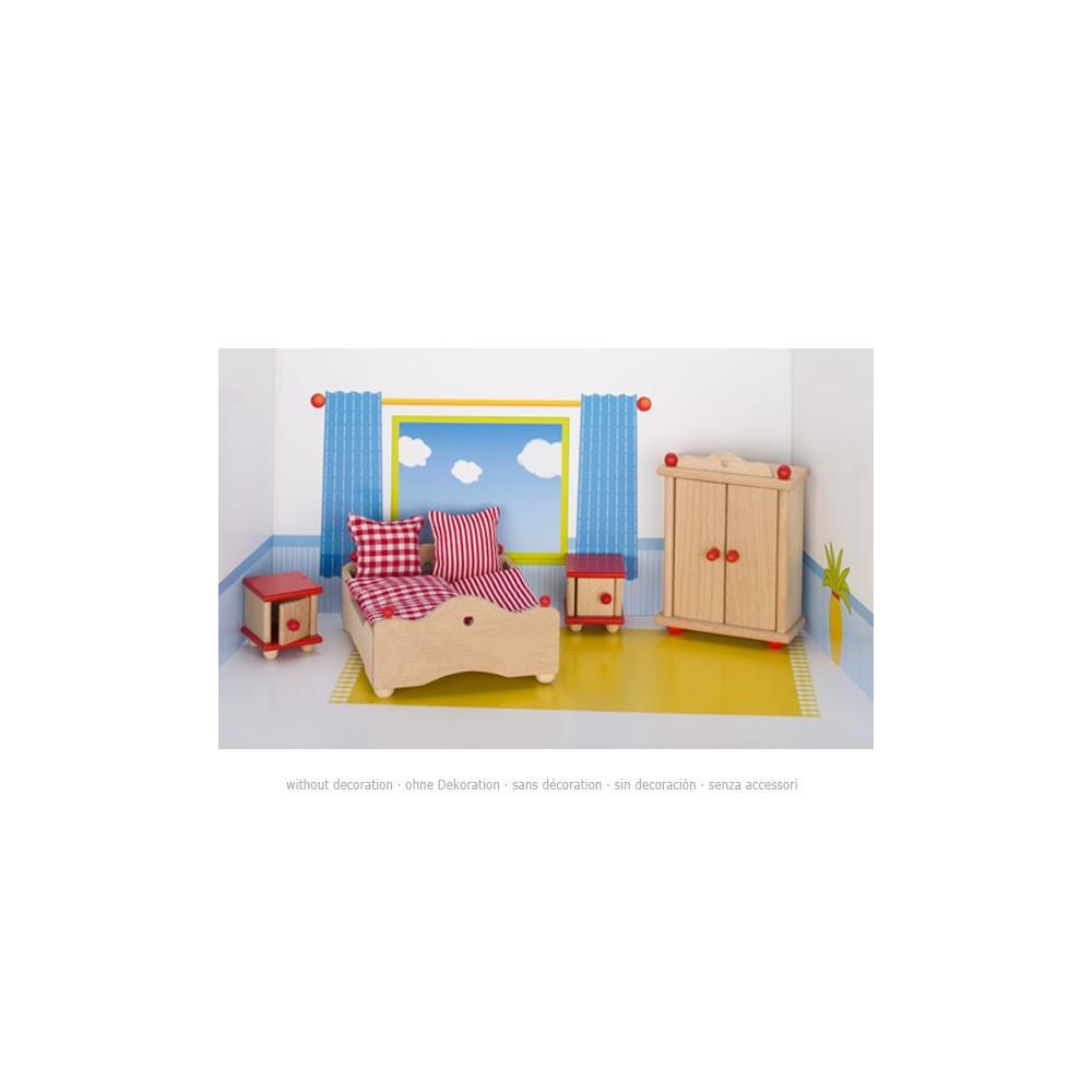 online slaapkamer meubels kopen ~ lactate for ., Deco ideeën
