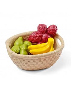 Schleich Voedingsset Vruchten BT