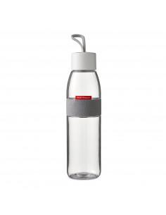 Waterfles Ellipse - Helder, 500 ml