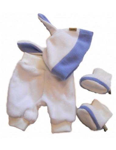 Rubens Barn babypakje boy