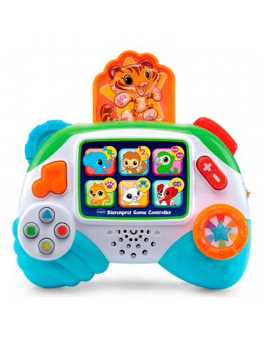 VTech Dierenpret Game Controller