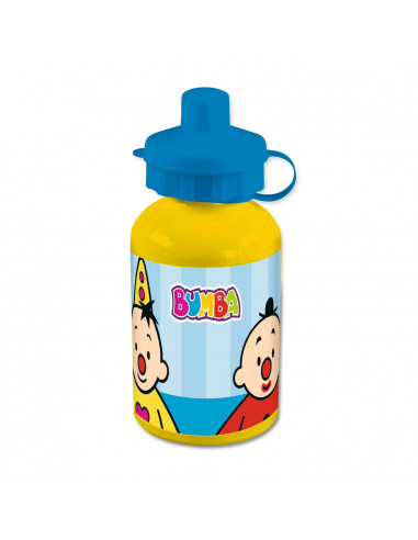 Bumba Drinkfles