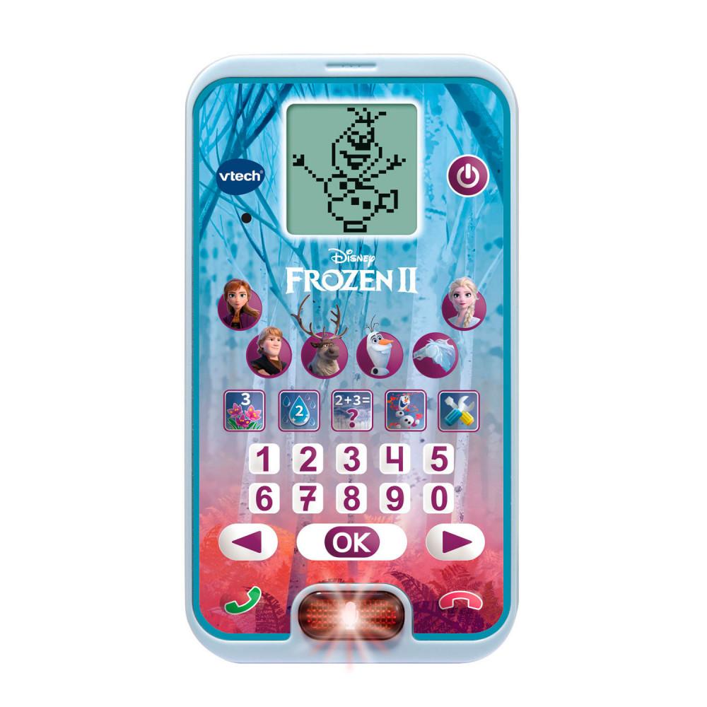 VTech Frozen 2 Smartphone