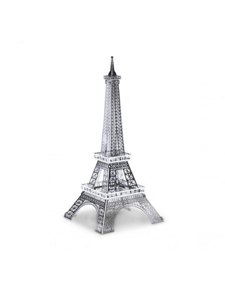 Metal Earth Eiffel Tower BT