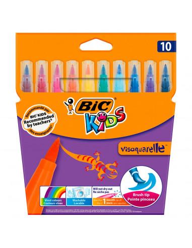 BIC Kids Visaquarelle