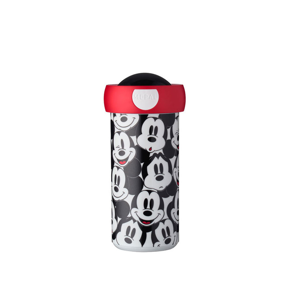 Mepal Campus Schoolbeker - Mickey Mouse