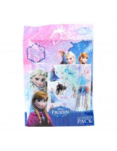 Disney Frozen Knutselset