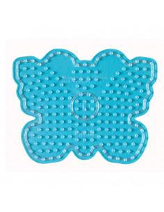 Hama Strijkkralenbordje Maxi - Vlinder