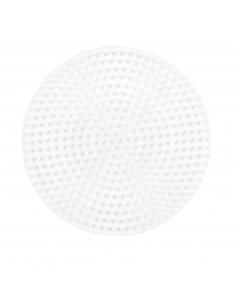 Hama Strijkkralenbordje - Cirkel