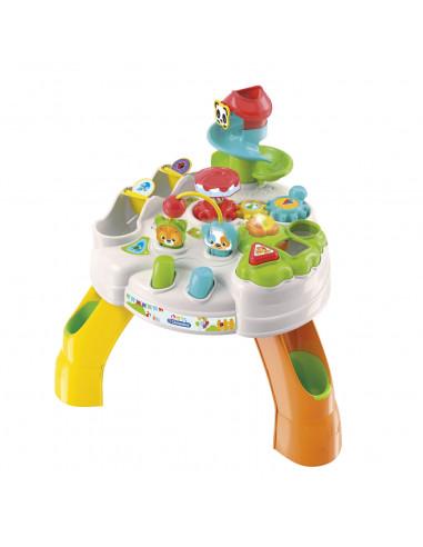 Clementoni Baby - Interactieve...