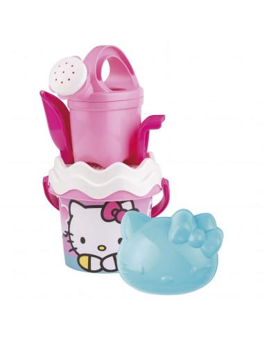 Strandset Hello Kitty