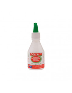 Knutsellijm Collall flacon 100ml
