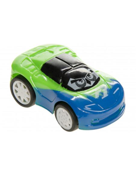 Raceauto Hipper In Zakje