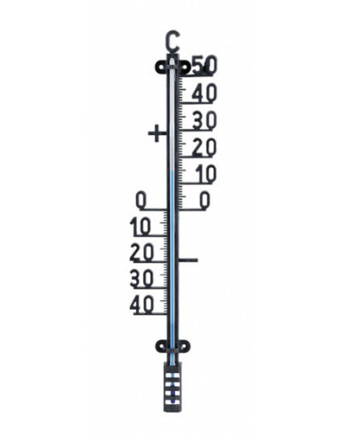 Thermometer Digits 9,8 Cm X 41,4 Cm...