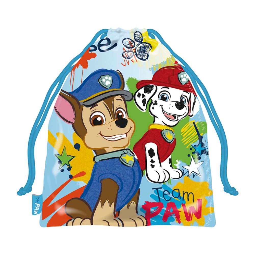 Paw Patrol Speeltent speelgoed online kopen   BESLIST.nl
