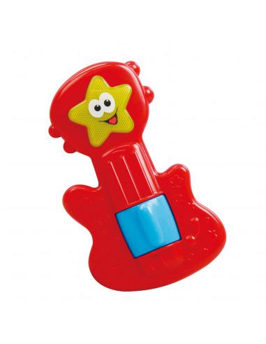 Playgo Baby Gitaar
