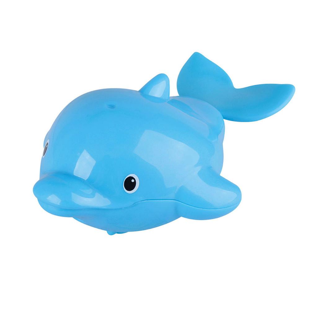 Playgo Badspeeltje Dolfijn
