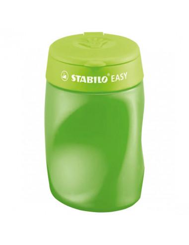 Stabilo Easy 3-in-1 Rechts...