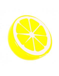 Houten Halve Limoen, per stuk BT