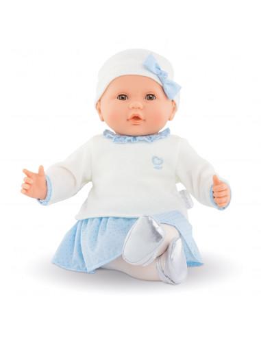 Corolle Mon Grand Poupon Babypop...