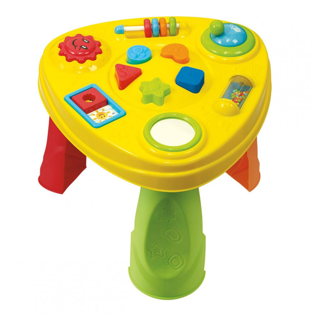 Playgo Activiteitentafel