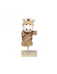 Handpop Giraffe BT