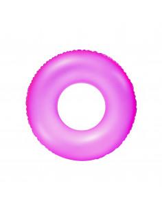 Zwemring 76cm - Roze