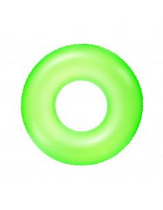 Zwemring 76cm - Groen