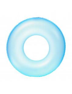 Zwemring 76cm - Blauw