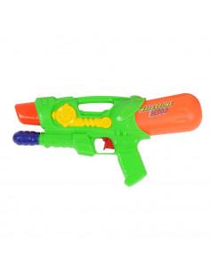 Waterpistool M500 30cm - Groen