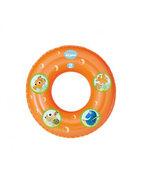 Zwemring Nemo 51cm