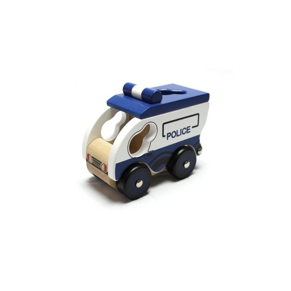 Politie Auto Online Kopen Speelgoedfamilie Nl
