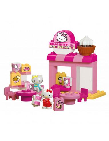 PlayBIG Bloxx Hello Kitty...