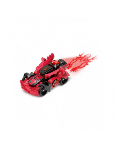 VTech Switch & Go Dino - Fire Blaze...