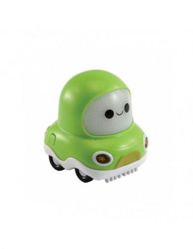 VTech Toet Toet Auto's Cory Carson -...